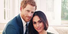 The Crazy Rules Meghan Markle Will Have to Follow When Choosing Her Wedding Dress