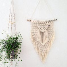 Whimsical Weave - Etsy Finds That Are SO Not Etsy - Photos