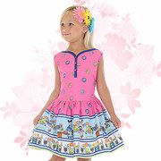 Take a look at the A Dress for Every Fancy event on #zulily today!