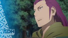 Boruto - Naruto Next Generations - Épisode 165 à regarder sur Anime Digital Network