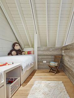 Casa de veraneio. Veja: http://www.casadevalentina.com.br/blog/detalhes/seja-bem-vindo!-3120  #decor #decoracao #interior #design #casa #home #house #idea #ideia #detalhes #details #style #estilo #casadevalentina #bedroom #quarto