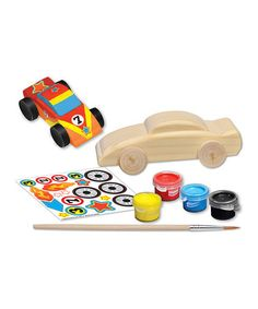 Welding & Soldering Supplies Honest Toys For Children Intelligence Squeeze Toy Fidget Hand Toy Stress Relief Corn Decoration Toy Mochi Squeeze Ball Feb 13 With The Best Service