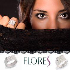 http://floresgioiellishop.com/collezioni-gioielli.php?id_cole=31
