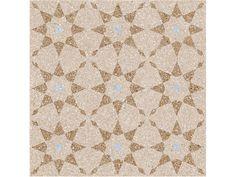 Farnese Aventino-R Crema 29,3x29,3
