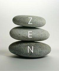Restons Z E N