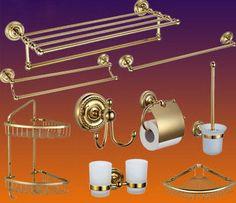 Romantic Ews!set Folding Butterfly Handbag Purse Metal Rhinestone Hook Hanger Holder 2.2x1.7 Bathroom Fixtures