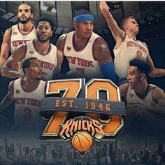 #knicks #knickstape #knicksnation #knicksfan #knicksallday #newyork #nyknicks #newyorkknicks #nyk