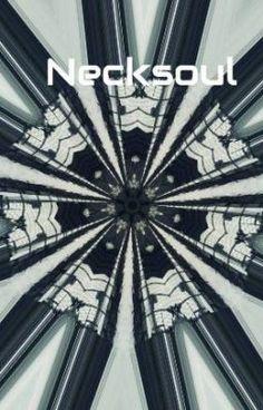 "Leer ""Necksoul - Prólogo"" #wattpad #ciencia-ficcin"