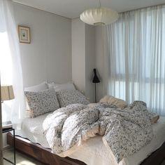 Home Interior Salas .Home Interior Salas Room Ideas Bedroom, Bedroom Decor, Decor Room, Design Bedroom, Wall Decor, Casa Hygge, Aesthetic Room Decor, Cozy Aesthetic, Dream Rooms