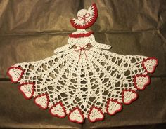 US $13.50 New in Crafts, Handcrafted & Finished Pieces, Needle Arts &…
