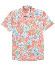 Love Moschino Love Airplane Print/_Short Sleeve T-Shirt Donna
