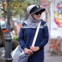 Topi Maxi by Inji Jackets, Fashion, Teepees, Down Jackets, Moda, Jacket, Fasion, Trendy Fashion, La Mode