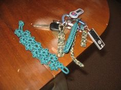 The ability to use knots is a survival tool, and here are some tips.