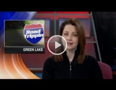 Road Trippin': Green Lake. A winter getaway to Green Lake, Wisconsin featured by WMSN FOX 47. http://www.fox47.com/newsroom/top_stories/videos/road-trippin-green-lake-5349.shtml