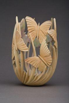 wood carving http://media-cache5.pinterest.com/upload/103582860149014104_kdkPbfMU_f.jpg shelleybinks wood crafts