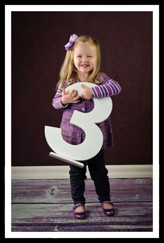 toddler photography- personality plus!
