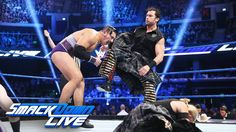 GORGEOUS! Tyler Breeze and Fandango - WWE will be representing WWE SmackDown Live in the 10-on-10 Traditional WWE Survivor Series Tag Team Elimination Match!