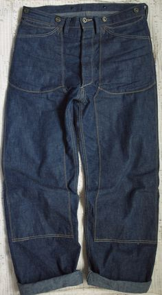 mens outfits at studio 54 Baggy Cargo Pants, Men's Pants, Trousers, Carhartt Jeans, Nautical Outfits, Patterned Jeans, Black Dress Shoes, Tailored Shirts, Textiles