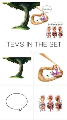 """""""Show Off"""" by dprice15 ❤ liked on Polyvore featuring art"""