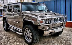 2018 Hummer is the featured model. The New Hummer 2018 image is added in car pictures category by the author on Aug Hummer H2, New Hummer, Hummer Truck, Jeep Truck, Hummer Limousine, My Dream Car, Dream Cars, Hammer Car, Automobile