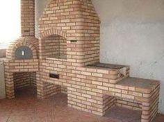projetos-churrasqueiras-de-canto