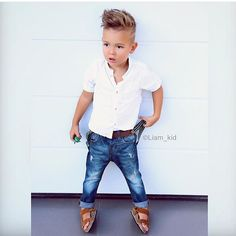 "Fashion Kids on Instagram: ""By @liam_kid Outfit @zara #postmyfashionkid #fashionkids @fashionkidstrends"""