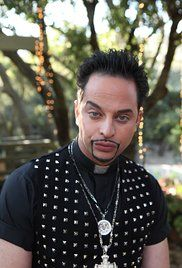Watch Kroll Show Season 3. Show highlights Nick Kroll's incredible ability to transform himself into hilarious characters that pop off the screen while bringing many of his popular short-form favorites along for the ride.
