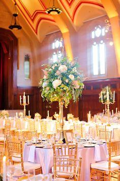 258 meaghan matt indiana university wedding