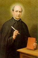 Image of St. Henry de Osso y Cervello