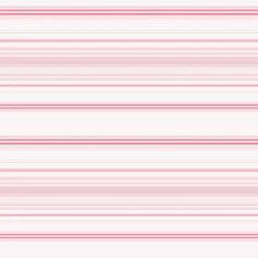 Fondos rosa scrapbook para imprimir