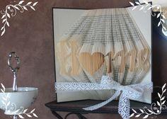 Eselsohren im Buch ;-) Nach einer Vorlage von hier http://www.orime.de/orimoto/orimoto.html