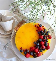 Mixed Media Collage, Acai Bowl, Cheesecake, Keto, Baking, Breakfast, Sweet, Blog, Ideas
