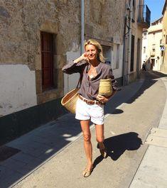 Patrizia Casarini (@patzhunter) • Photos et vidéos Instagram