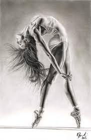 Resultado de imagem para ballet