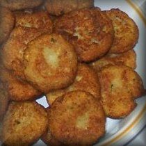 Vegetable Dishes, Food And Drink, Potatoes, Healthy Recipes, Vegetables, Mushrooms, Potato, Healthy Eating Recipes, Vegetable Recipes