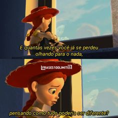 43 Ideas Toys Story Movie Disney For 2019 Toy Story Movie, New Toy Story, Series Movies, Movies And Tv Shows, Antisocial, Movie Subtitles, Tv Show Music, Movie Lines, Sad Girl