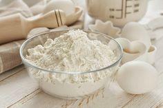 8 usos surpreendentes do bicarbonato de sódio para a beleza |