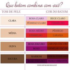 Escolha o seu aqui: http://rede.natura.net/espaco/adrianacosmeticos/nossos-produtos/maquiagem-2a?_requestid=1346928