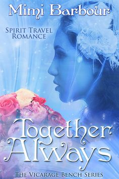 Together Always by Mimi Barbour - see the review!