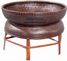 antique chinese  bamboo  furniture | chinese antique bamboo holder products - China products exhibition ...
