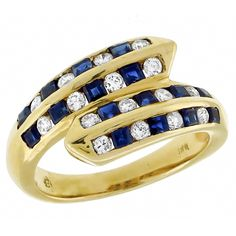 0.80ct Round Cut Sapphire 0.50ct Round Diamond 18k Yellow Gold Ring - See more at: http://www.newyorkestatejewelry.com/rings/0.80ct-sapphire-0.50ct-diamond-gold-ring-/22879/1/item#sthash.d7vwr38i.dpuf