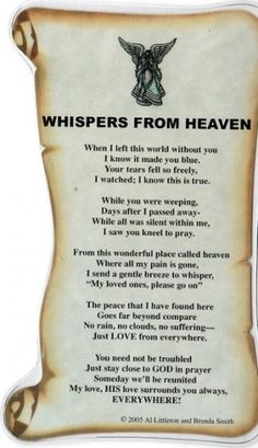 happy fathers day in heaven poems and quotes Rip Daddy, Miss Mom, Miss You Dad, Break My Heart, Letter From Heaven, Grief Poems, Heaven Quotes, Heaven Poems, Funeral Poems