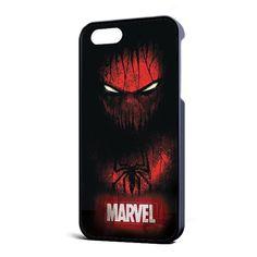 Capa Exclusiva - Marvel - Homem Aranha