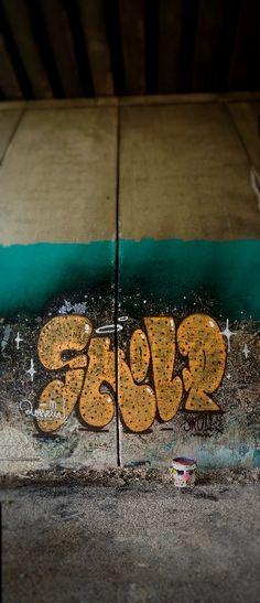 @nicoff3300 #skolp graffiti bruciati!