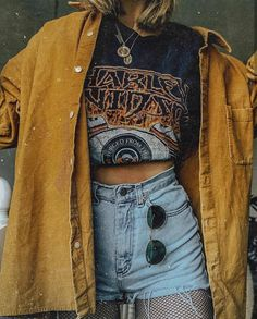🥳bustier outfit,addidas outfit,beauty emails,plad o. - Mode masculine, formes de style et astuces vestimentaires Bustier Outfit, Retro Outfits, Cute Casual Outfits, Fall Outfits, Hipster Summer Outfits, 90s Style Outfits, Teenage Outfits, Vintage Style Outfits, Boho Outfits