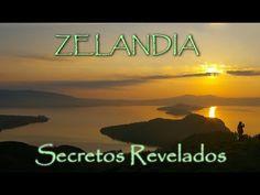 Revelan los Secretos de Zelandia: El Nuevo Continente Perdido - http://www.misterioyconspiracion.com/revelan-los-secretos-de-zelandia-el-nuevo-continente-perdido/