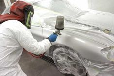 #SV Body and #Paint is San Diego's Leading #Auto Body Shop #Serving San Diego Area #Clients for Over a Decade! We are a full-service family owned and operated auto body and #paint #company serving the entire San Diego area for clients' auto body and paint needs.