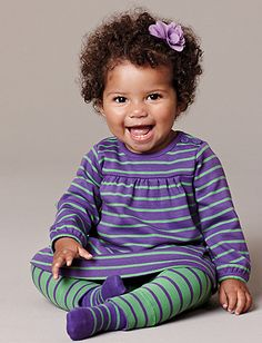 this website has such cute kids clothes! they also have matching outfits for babies and older kids! :)