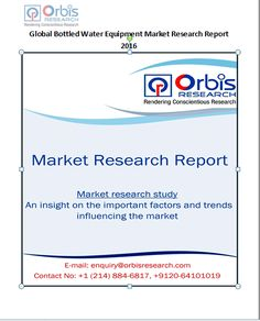 United States Car Gps Industry  Market Research Report  Http