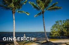 #FtMyersSanibel #ResidentArtist #Matlacha #kayak #GulfCoastKayak #Florida #PineIsland #tropical #relaxation #vacation #LeeCounty #SWFlorida #DennisGingerich #GingerichPhotoArt